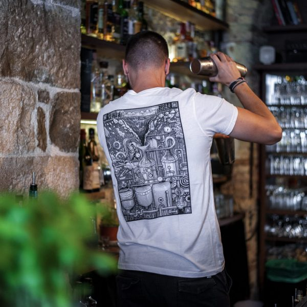 the-daltonist-tee-brewery